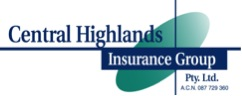 Central Highlands Insurance Group